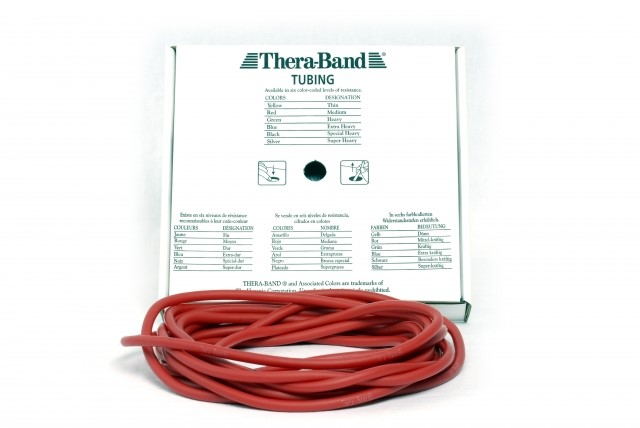 Tubing Thera Band