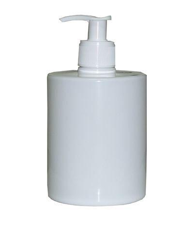Chłodny Butelka z dozownikiem 500 ml QN26