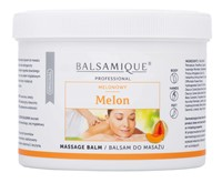 Balsam BALSAMIQUE® Professional MELON 500ml