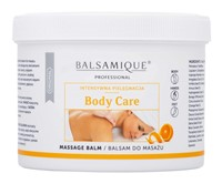 Balsam BALSAMIQUE® Professional BODY CARE