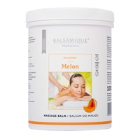 Balsam BALSAMIQUE® Professional MELON 1000ml