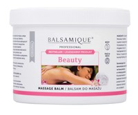 Balsam BALSAMIQUE® Professional BEAUTY 500ml